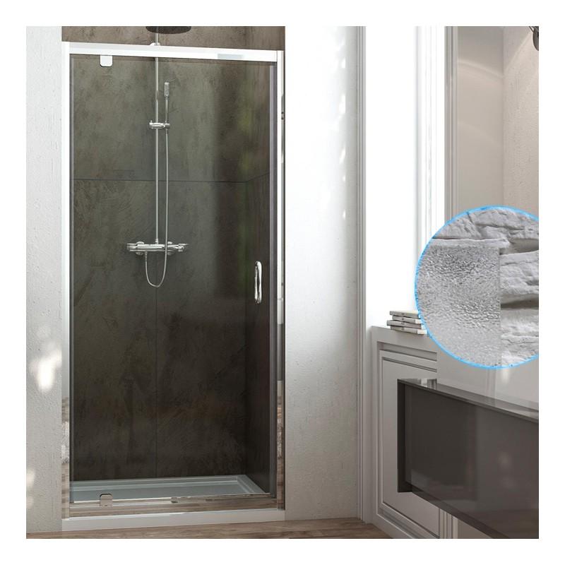 porta doccia battente
