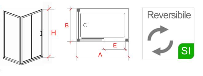 scheda-box-doccia-scorrevole-con-fisso