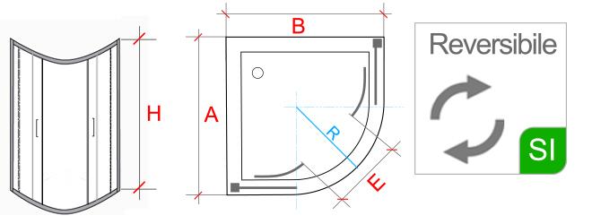 scheda-box-doccia-semicircolare
