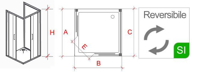 scheda-box-doccia-tre-lati-angolare