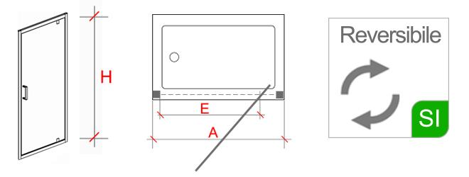 scheda-porta-basculante-battente